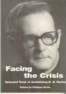 bk-facing_the_crisis1