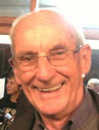 Fr. Albert Nolan