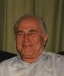 Fr. Eric Boulle