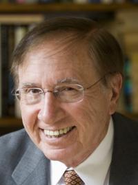 Robert Kaiser